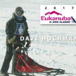 DAVE HOCHMAN 2017 8-Dog