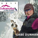GABE DUNHAM 2017-8-Dog