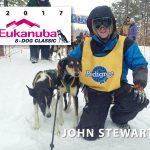 JOHN STEWART 2017-8-Dog