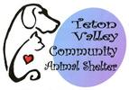 teton-valley-community-animal-shelter-Logo