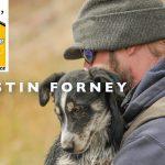 AUSTIN FORNEY 2017 Pedigree