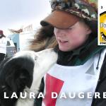 Laura D #2