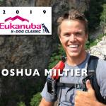 Joshua Miltier