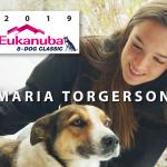 Maria Torgerson
