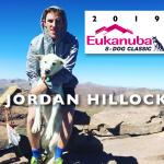 Jordan Hillock