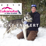 Becky Englert