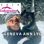 Geneva Ann Lyon