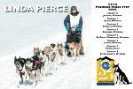 #10 Linda Pierce