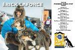 #12 Érick LaForce