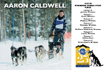 #13 Aaron Caldwell