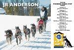 #14 JR Anderson