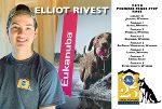 #19 Elliot Rivest