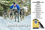 #15 Doug Butler
