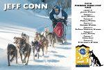 #5 Jeff Conn