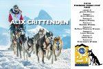 #8 Alix Crittenden