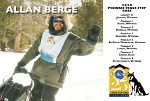 #9 Allan Berge