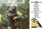 #18 Rafael Nelson
