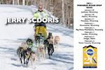 #10 Jerry Scdoris