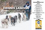 #12 Dennis LaBoda