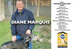 #17 Diane Marquis