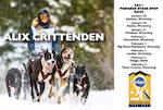 #1  Alix Crittenden