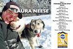 #18 Laura Neese