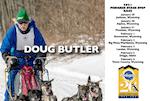 #22 Doug Butler