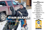 #25 Ryan Beaber