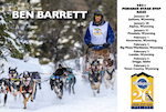 #24 Ben Barrett