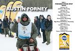 #2 Austin Forney
