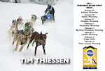 #3 Tim Thiessen