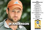 #8 JR Anderson
