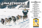 #8 Lina Streeper