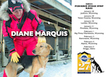 #12 Diane Marquis