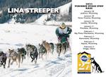 #15 Lina Streeper