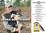#17 Laura Bontrager