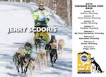 #26 Jerry Scdoris