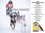 #27 Linda Pierce