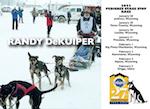 #2 Randy DeKuiper