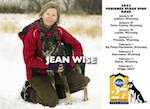 #30 Jean Wise