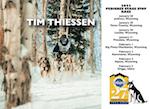 #3 Tim Thiessen