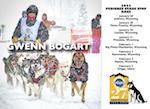#6 Gwenn Bogart