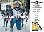 #9 Alix Crittenden