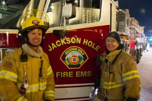 Jackson web-45