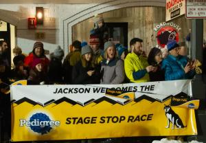 Jackson-44